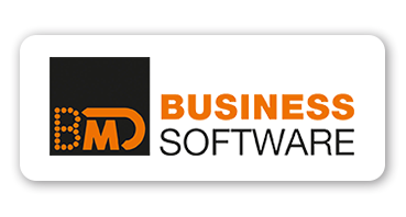 BMD Business Software